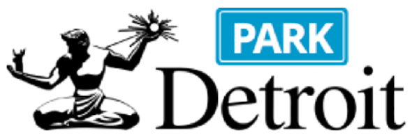 Navient Logo